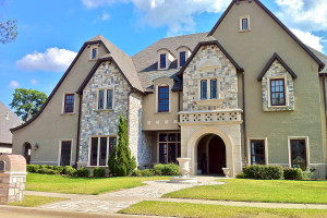 What is a 2nd Mortgage?